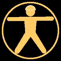 lavoratori-al-centro