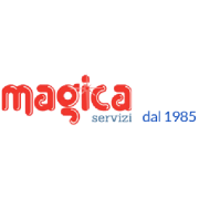 logo-magica