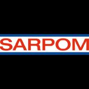 logo-sarpom