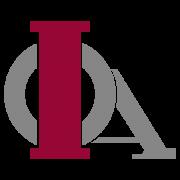 logo-ording-alessandria