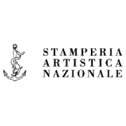 logo-san