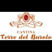 logo-cantina-terre-del-barolo