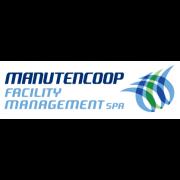 logo-manutencoop