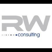 logo-rw-consulting