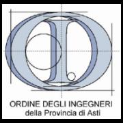 logo-ording-asti