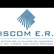 logo-iscom-er