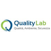 logo-qualitylab